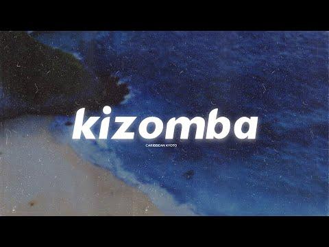 Zouk Love Instrumental - Clasicc [Romantic Kizomba Type Beat] 🖤