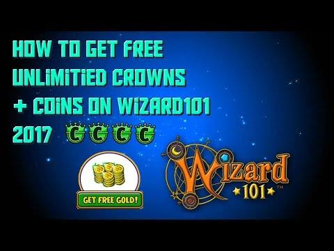 101% WIZARD101 HACK 2019 2 8 WIZZY HACK | Wizard101 Hack