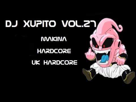 Dj Xupito Vol 27 thumbnail