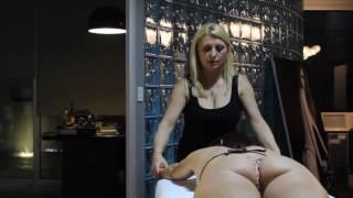 Real Sensual Massage 1