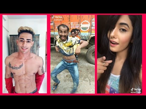 best-indian-tik-tok-videos-compilation-#1-|-september-11th-2018