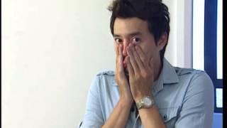 Phim | Trailer Úm ba la Chuyện của Tấm vtv3 | Trailer Um ba la Chuyen cua Tam vtv3
