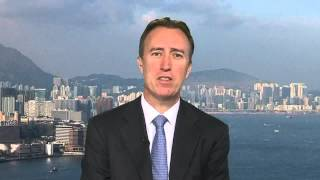 China's encouraging economic data shows it will serve as the backbone for global growth in 2013, ...
