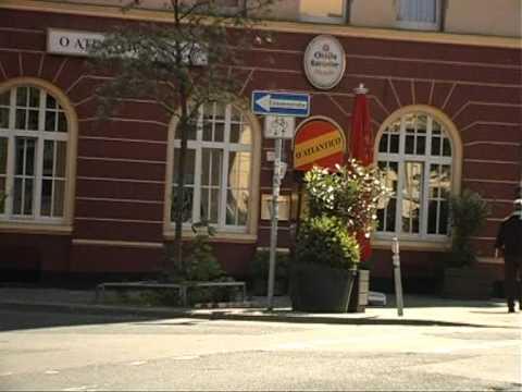 spanische und s damerikanische restaurants in hannover. Black Bedroom Furniture Sets. Home Design Ideas