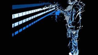 El-P - Smithereens (Instrumental)