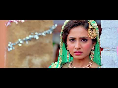 Saah (Full Video) | Bir Singh | Lahoriye | Running In Cinemas Now Worldwide