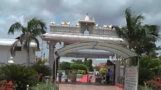 Chintapalli Sai Baba Temple // Most Famous Temple