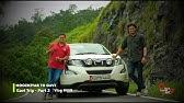 Moozhiyar to Gavi Forest Drive & Dam Crossing - Gavi Trip Part 2