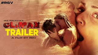Download Mp3 Climax Trailer | Mia Malkova | Ram Gopal Varma | Rgv's #climax | Latest 2020