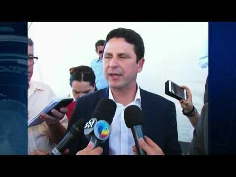 Governador entrega apartamentos e anuncia outros dois projetos de moradia