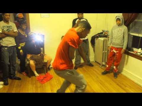 BopKing Lil Kemo x BopPrince JB x Riah x Niya Boppin x Turnt Up x 2015 x bop king x bop prince