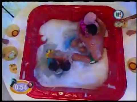 """Nuevo programa!!! Ellas contra ellos, """"El Cachondometro"""" from YouTube · Duration:  6 minutes 57 seconds"""