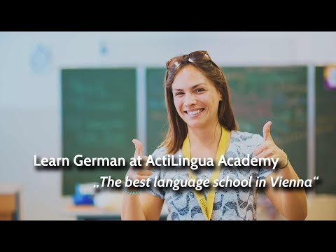 German Language Levels from Beginners to Advanced: A0, A1