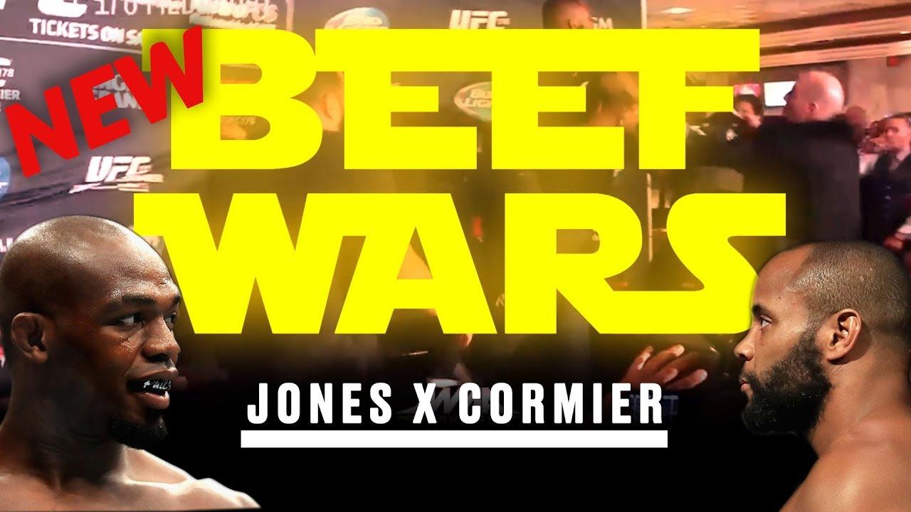 beef-wars-the-very-best-jon-jones-vs-daniel-cormier-trash-talk