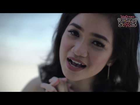 Viky Sianipar Ft. Fhany Gultom - Pature Hutai - Official Music Video