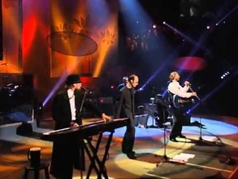 Bee Gees - Alone - Bee Gees Remember