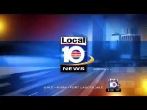 WPLG news opens