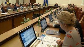 Україна розширила список заборонених для імпорту російських товарів