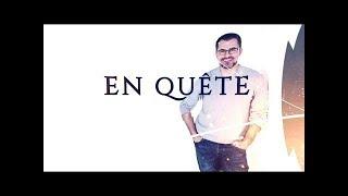 Allan Duke - EnQuete - 10/13 - Le  Christ