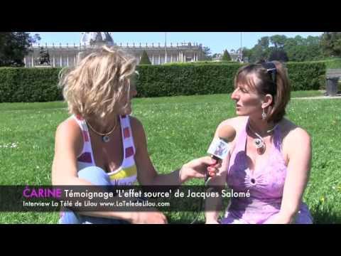 Rencontre amitie femme belgique