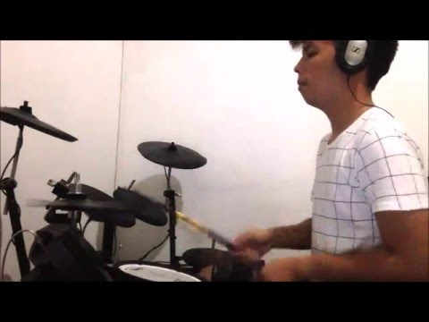 Drum drum chords for huling sayaw : Vote No on : Huling Sayaw Kamikazee Thumbolista Cover