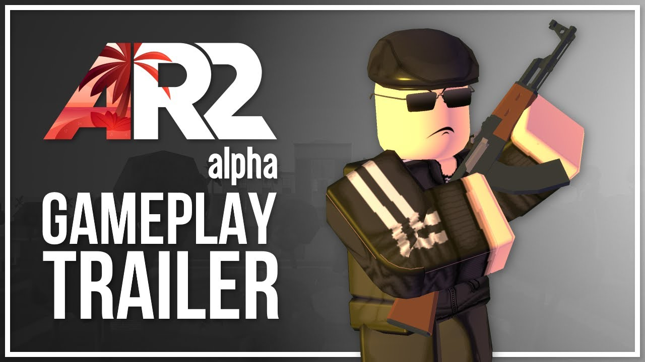 Apocalypse Rising 2 Alpha | Gameplay Trailer