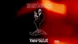 Vampireux - Ndong Essinga feat. Princess Lover