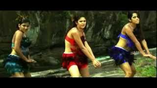 Deeksha Seth Hot Pole Dance