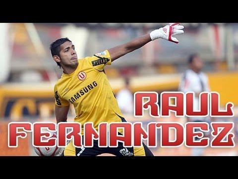 "Raul Fernandez - ""SUPERMAN"" #1 | THEJAVIZHO | 720pHD~"
