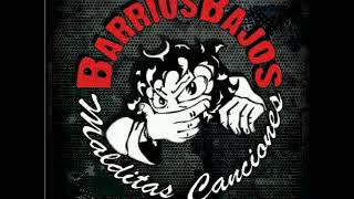 Watch Barrios Bajos Buenos Aires Piedrabuena Blues video