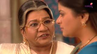 Uttaran - उतरन - Full Episode 369