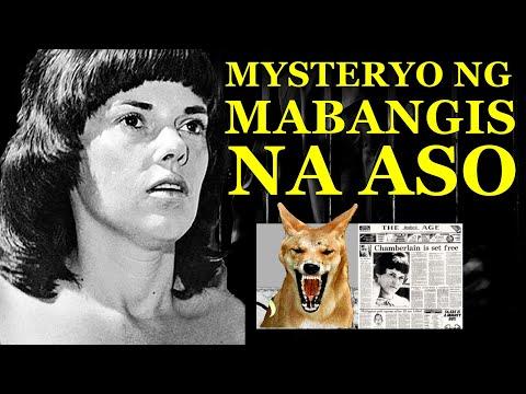 MYSTERY STORY: Sanggol Na Naglaho ng Walang Bakas from YouTube · Duration:  11 minutes 21 seconds