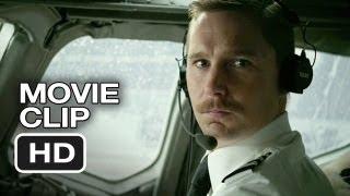 Video Flight Movie CLIP- Oxygen (2012) - Denzel Washington Movie HD download MP3, 3GP, MP4, WEBM, AVI, FLV Juni 2018