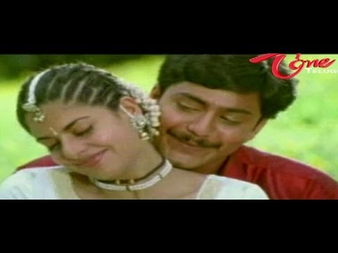 Preminchedi Endukamma Telugu Movie Songs | Chinni Paadala Chilukamma | Anil | Maheswari