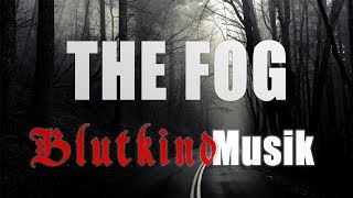 THE FOG | in the style of Kollegah and EMINEM | Hip Hop Instrumental