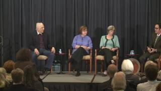 Baixar American Folklife Center Directors Roundtable: A Retrospective of 40 Years
