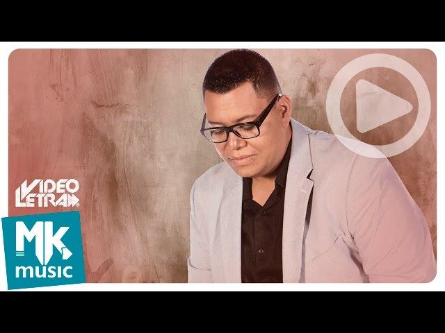 Anderson Freire - Relacionamento com Deus - COM LETRA (VideoLETRA® oficial MK Music)
