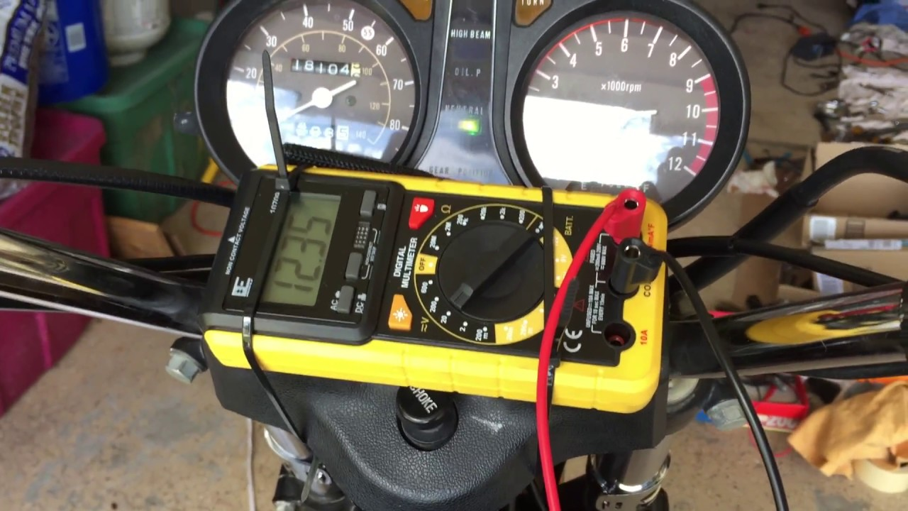 small resolution of gs850 suzuki 1981 electrical problems