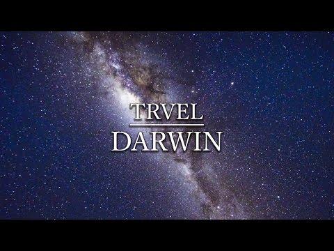 Travel Darwin