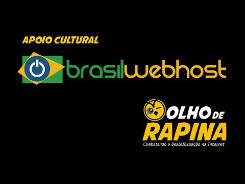 Bate Papo Com O Chat (21:30)