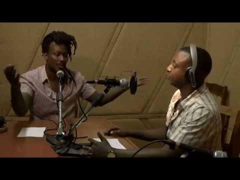 GILBERT radio RPA nomuk