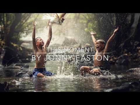 Enchanting Inspirational Music - Royalty Free - This Moment