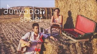 Irit Dekel & Eldad Zitrin - You Don