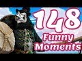 Heroes of the Storm: WP and Funny Moments #148