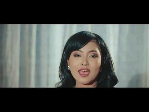 Sangtei Renza - Inneih Malsawmna