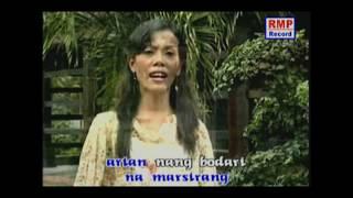 Ermin Simbolon - Beha Padungdung Bulung ( Official Music Video )