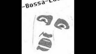 Repeat youtube video Bossa Luce - pleurs final