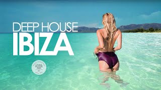Deep House IBIZA (Opening Party 2018 | Chill Out Mix)