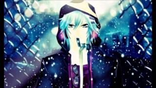 NIGHTCORE - CandyLand (320 kbs, Download, Lyrics)