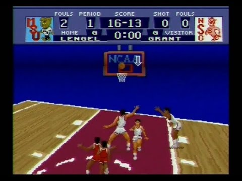 ncaa-basketball-snes-review-gameplay-super-nintendo